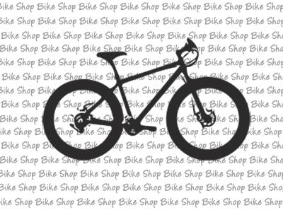 Drift Bikes