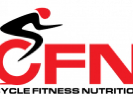 Cycle Fitness Nutrition